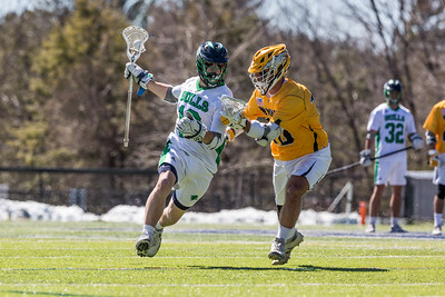 3-31-18 Endicott MLAX vs Wentworth-139