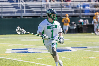 3-31-18 Endicott MLAX vs Wentworth-128