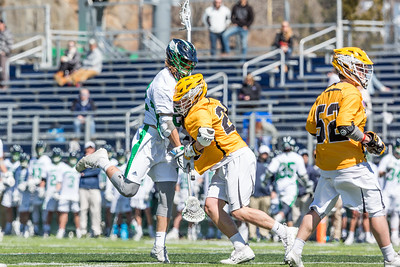 3-31-18 Endicott MLAX vs Wentworth-190