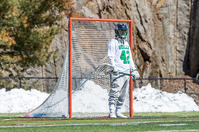 3-31-18 Endicott MLAX vs Wentworth-120