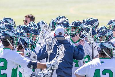 3-31-18 Endicott MLAX vs Wentworth-254
