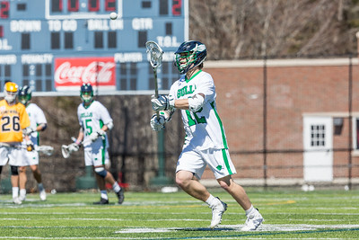 3-31-18 Endicott MLAX vs Wentworth-68