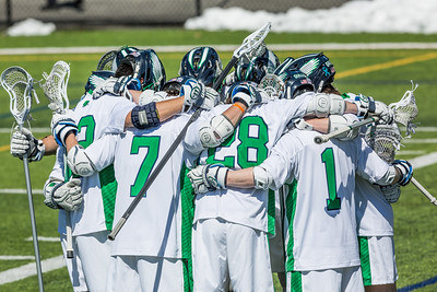 3-31-18 Endicott MLAX vs Wentworth-3