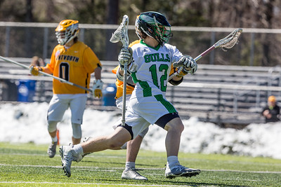 3-31-18 Endicott MLAX vs Wentworth-163