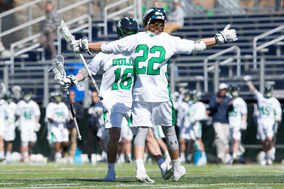 3-31-18 Endicott MLAX vs Wentworth-192