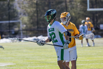 3-31-18 Endicott MLAX vs Wentworth-82