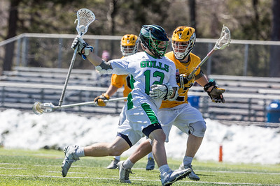 3-31-18 Endicott MLAX vs Wentworth-159