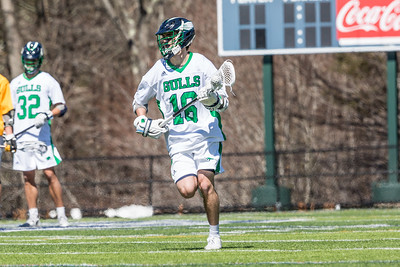 3-31-18 Endicott MLAX vs Wentworth-44
