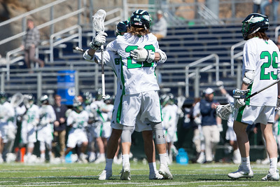 3-31-18 Endicott MLAX vs Wentworth-193