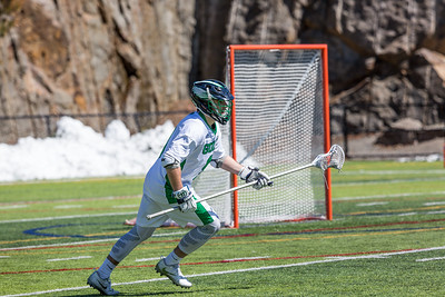 3-31-18 Endicott MLAX vs Wentworth-90