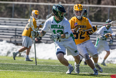 3-31-18 Endicott MLAX vs Wentworth-160