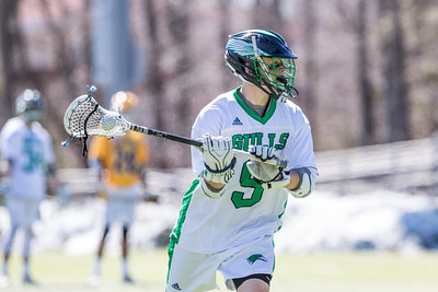 3-31-18 Endicott MLAX vs Wentworth-248