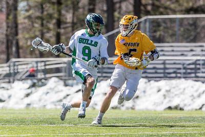 3-31-18 Endicott MLAX vs Wentworth-170