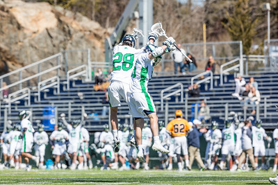 3-31-18 Endicott MLAX vs Wentworth-182