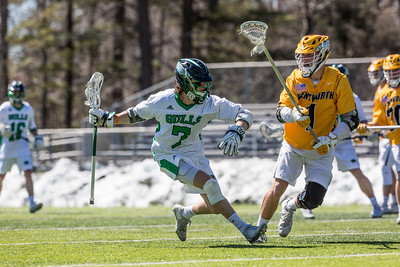 3-31-18 Endicott MLAX vs Wentworth-148