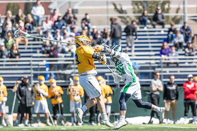 3-31-18 Endicott MLAX vs Wentworth-212