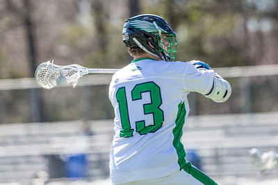 3-31-18 Endicott MLAX vs Wentworth-231