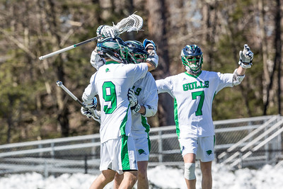 3-31-18 Endicott MLAX vs Wentworth-55