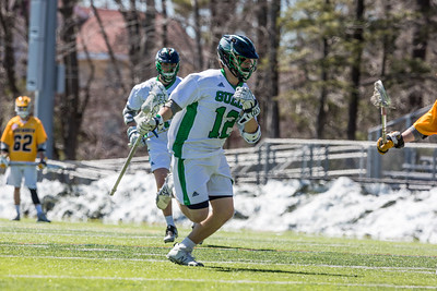 3-31-18 Endicott MLAX vs Wentworth-157