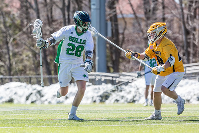 3-31-18 Endicott MLAX vs Wentworth-174