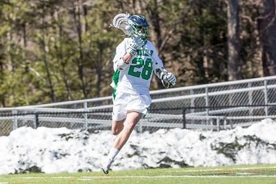 3-31-18 Endicott MLAX vs Wentworth-71
