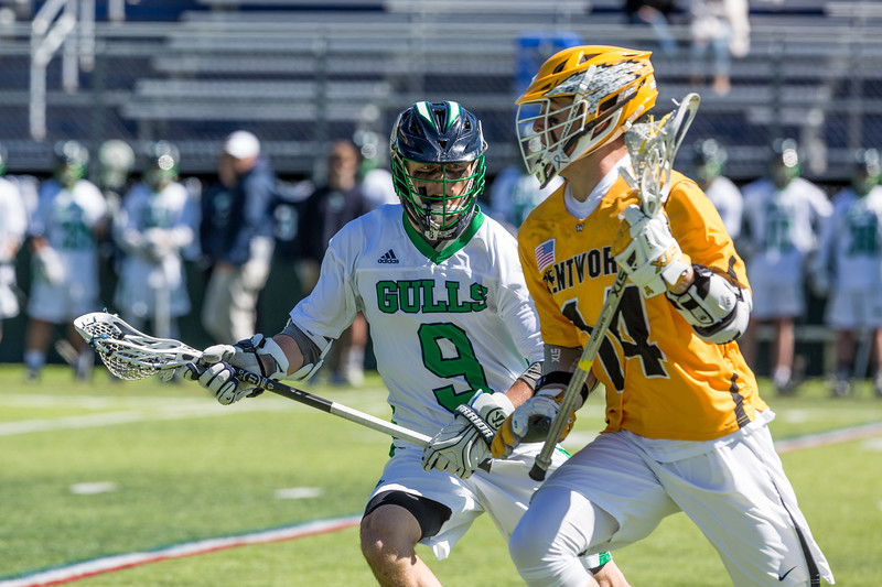 3-31-18 Endicott MLAX vs Wentworth-124.jpg