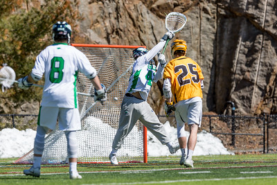 3-31-18 Endicott MLAX vs Wentworth-109
