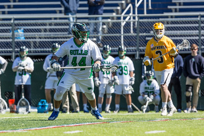 3-31-18 Endicott MLAX vs Wentworth-115