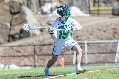 3-31-18 Endicott MLAX vs Wentworth-220