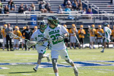 3-31-18 Endicott MLAX vs Wentworth-126