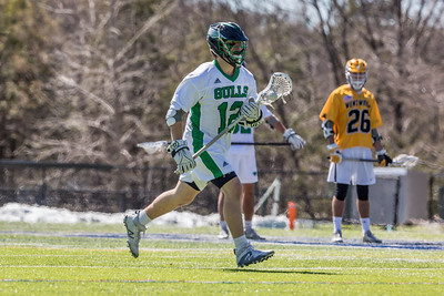 3-31-18 Endicott MLAX vs Wentworth-155