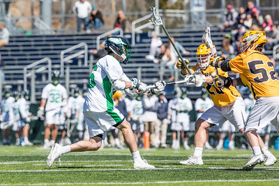 3-31-18 Endicott MLAX vs Wentworth-179