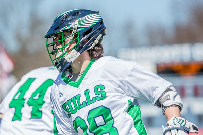 3-31-18 Endicott MLAX vs Wentworth-41