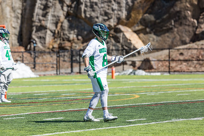 3-31-18 Endicott MLAX vs Wentworth-121