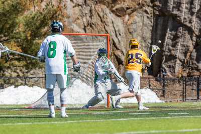3-31-18 Endicott MLAX vs Wentworth-108