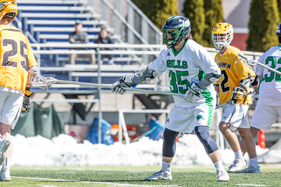 3-31-18 Endicott MLAX vs Wentworth-207