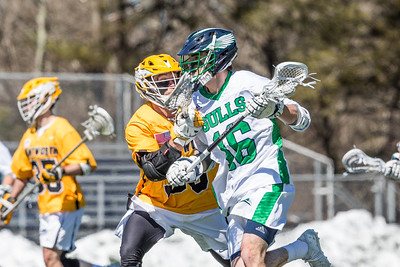 3-31-18 Endicott MLAX vs Wentworth-46