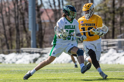 3-31-18 Endicott MLAX vs Wentworth-165