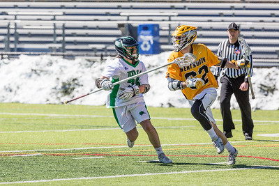 3-31-18 Endicott MLAX vs Wentworth-84