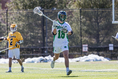 3-31-18 Endicott MLAX vs Wentworth-136