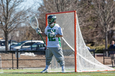 3-31-18 Endicott MLAX vs Wentworth-196