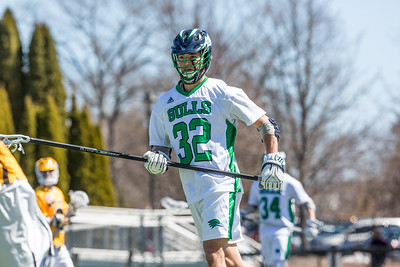 3-31-18 Endicott MLAX vs Wentworth-198