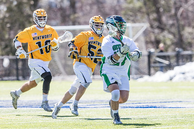3-31-18 Endicott MLAX vs Wentworth-236