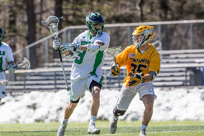 3-31-18 Endicott MLAX vs Wentworth-134
