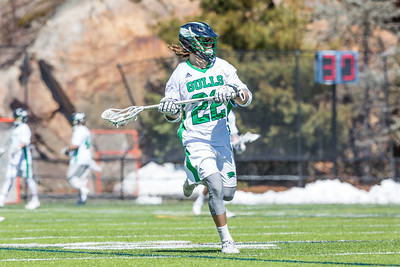 3-31-18 Endicott MLAX vs Wentworth-185