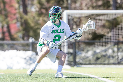 3-31-18 Endicott MLAX vs Wentworth-235