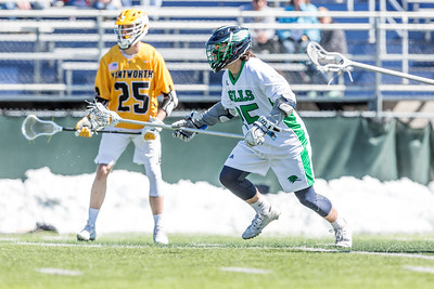 3-31-18 Endicott MLAX vs Wentworth-211