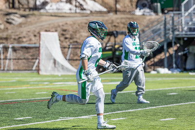 3-31-18 Endicott MLAX vs Wentworth-92