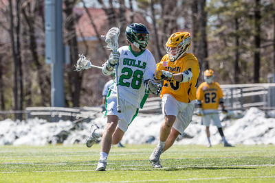 3-31-18 Endicott MLAX vs Wentworth-175