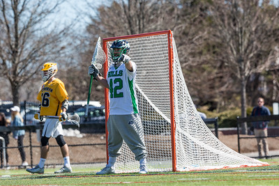 3-31-18 Endicott MLAX vs Wentworth-199
